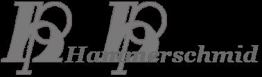 Hammerschmid Kirchenausstattung-Logo